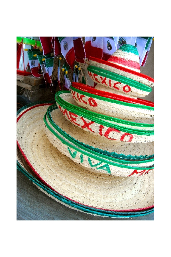 17fdc5e683264 Inicio  sombrero-viva-mexico